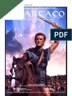 Warhammer_Ancient_Battles_ESPARTACO