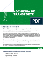 3ra Clase 2da Fase Ing Transporte 17.05.21 Av