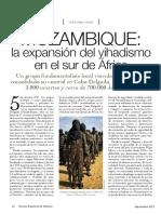 Sep2021 Mozambique