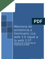 memoriaseminario_marianavarrozuil