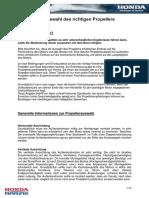 de_marine_br_Propeller-Informationen_und_Auswahl