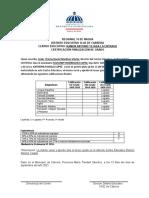 Certificacion de Finalizacion de 6to Grado (2) 3 (2)