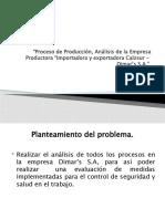 ..DIAPOS PROCESO FINAL (1)..