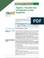 algeriefiscal0105