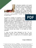 Ppll1011-07b-Carlos Edmundo de Ory
