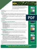021_MPF Tobacco Application Sheet