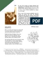 ppll 1011-08b-Rilke