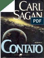 Contato - Carl Sagan