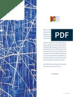 brochure-DDHH