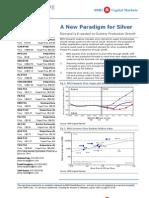 New_Paradigm_Silver