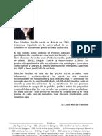 ppll1011-20b-Rosillo