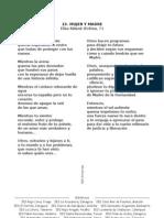 ppll1011-21-Dia_mujer_8