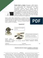 ppll1011-22b-Seral