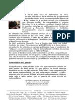 ppll1011-24b-Raúl Vacas