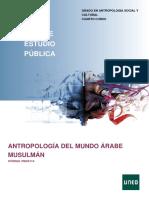 Guia 2021 publica A. Mundo Arabe Musulman 70024114 - Curso_ 2021