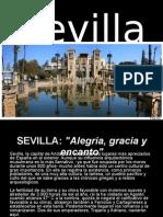 Sevilla.melani Isabel