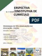 Seminario_curriculo_perspectiva Etnoconstitutiva de Currículo (1)