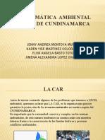 ACTIVIDAD DE APRENDIZAJE 5 SEGUNTA PARTE PROBLEMATICA AMBIENTAL REGION GUALIVA
