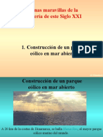 F-Maravillasdelsiglo21-m