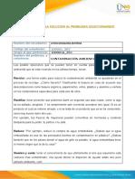 LEYDIS_MOSQUERA_RENTERIA_GRUPO_100001A_951