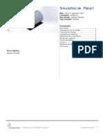 Pièce1-Statique 4simann-1