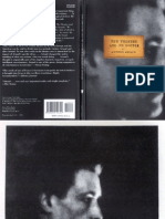 artaud-the_theatre_and_its_double