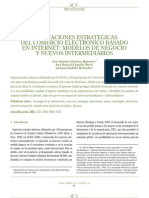 documento implicacion estrategica 3 item
