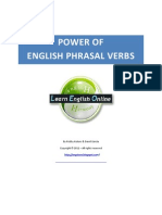 engstore.blogspot.com-Power-of-English-Phrasal-Verbs