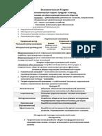 ekonomicheskaya_teoria_dlya_ekzamena