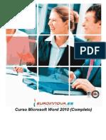 Curso-Word2010