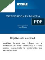 Fortificacion 1.0 (1)