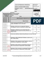 ATMT 5 010 03 Plano de Manuteno Manipiladores sobre Rodas - REV 14 20.02.2020[993]