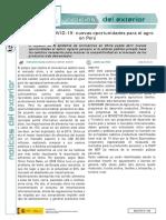 A - Impacto del COVID-19 nuevas oportunidades para el agro en Perú