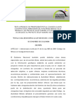 REFORMA_AL_CODIGO_DE_MINAS
