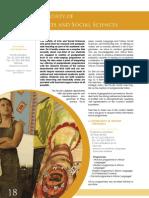 D.Litt in Biblical Languages
