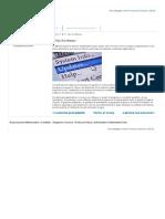 INFOC98_ 2. Tipi di software