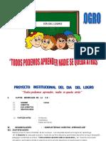 297618845-Dia-Del-Logro-modelo
