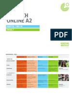 V3 DT Online A2-Inhalt 1-18 Gesamt de FINAL