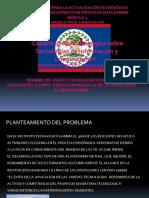Proyecto Del Instituto GAMMA