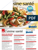 cuisine_sante