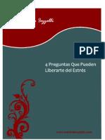 reporte_gratuito_libera_tu_estres