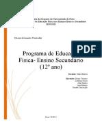 DC Programa EF 12º Ano (1)