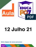 Aula 6 EDUCA pdf
