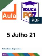 Aula 5 EDUCA pdf