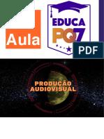 Carlos Aula 7 EDUCA pdf