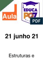 Aula 3 EDUCA PDF