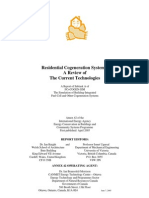 Annex_42_Review_Residential_Cogen_Technologies