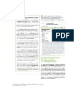BP_et_position_ext_France_2017_BdF