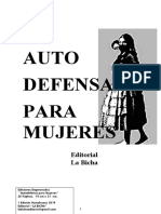 Autodefensa (1)