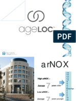 AgeLOC_Before & After